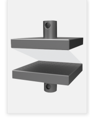 Direct-Compression-Fixture-