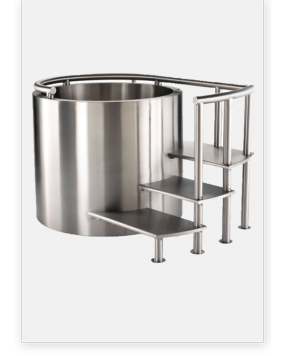 Steel-Container-&-Drums